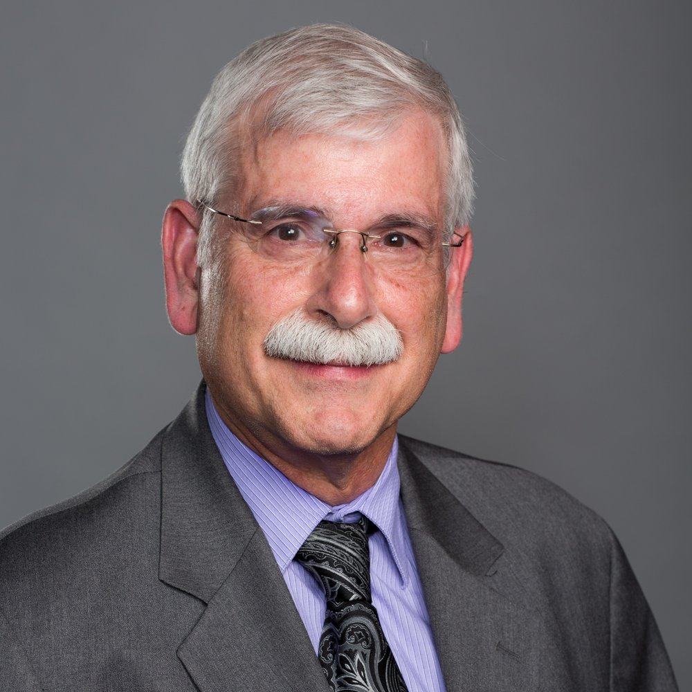 Richard Mandel, Board Member