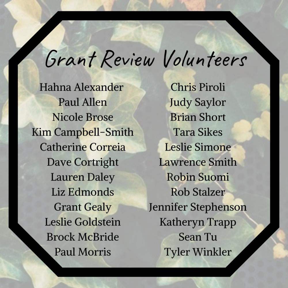 Grant review volunteers.png