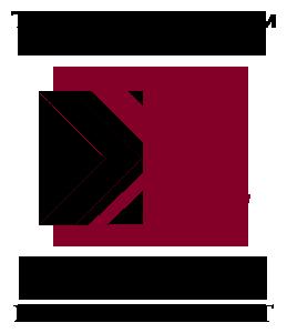The GSF 2019 Cohort logo