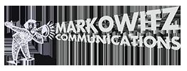 markowitz-communications-logo-white-1.png