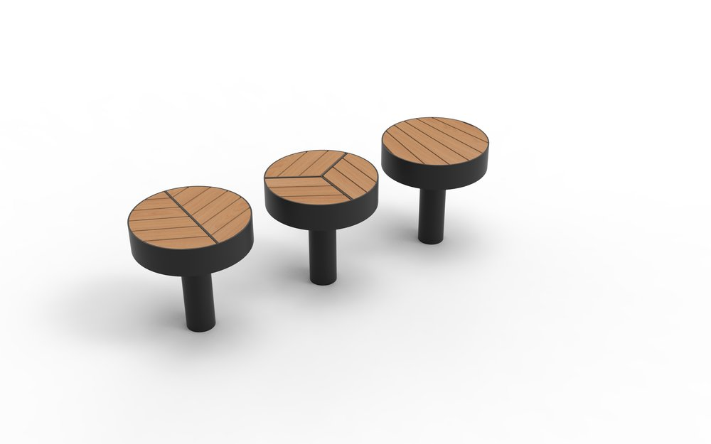 STOOLS-Perspective.jpg