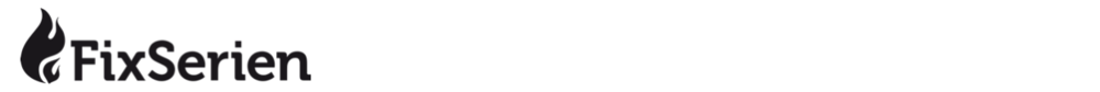 FixSerien logga.png