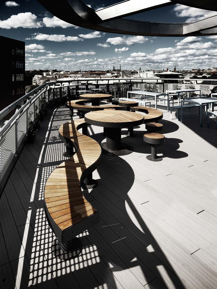 NENT Group Terrace.jpg