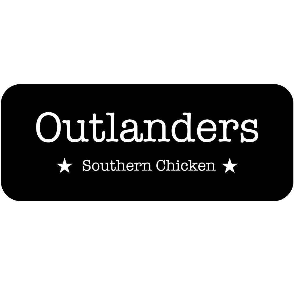 01Outlanders.png