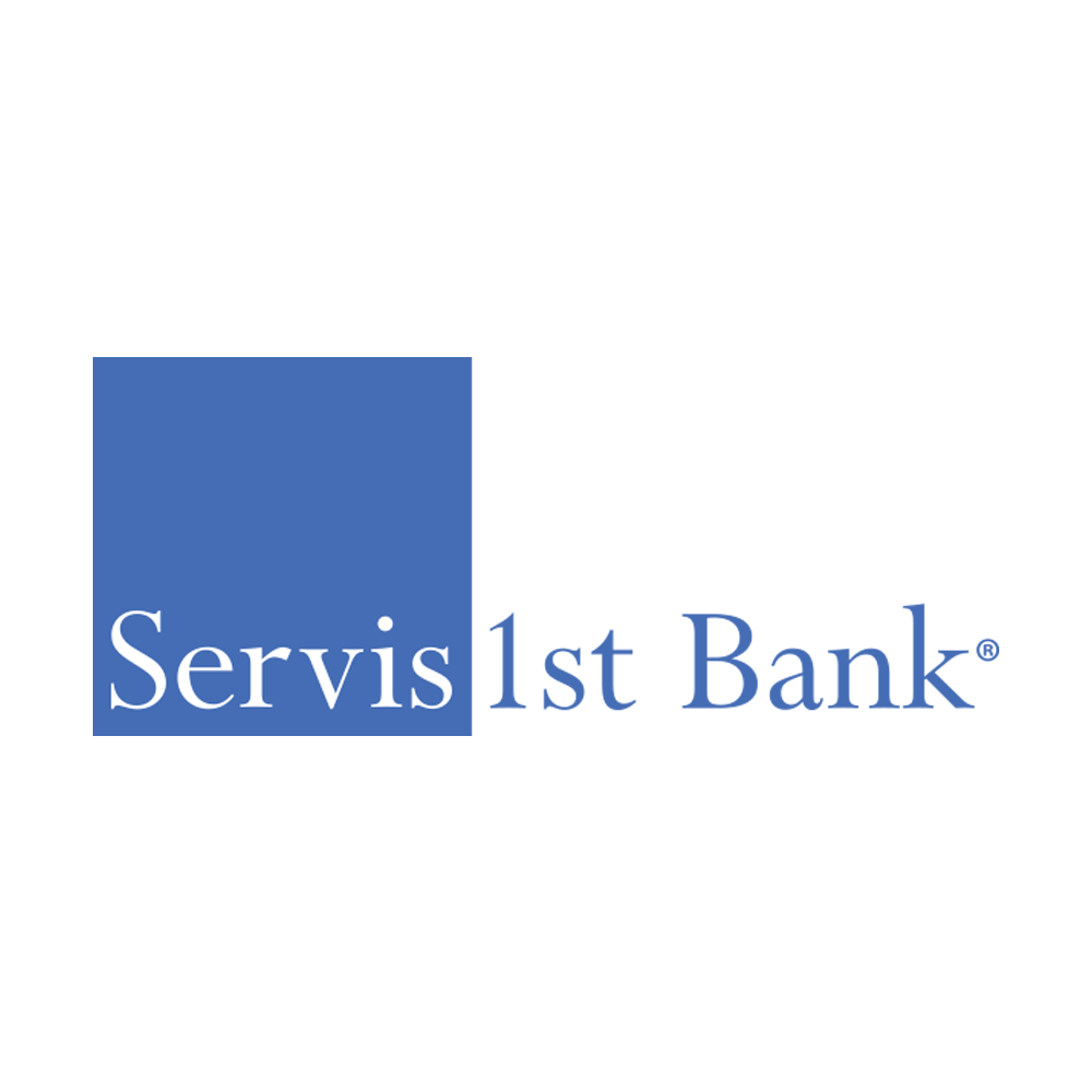 06Servis1st.png