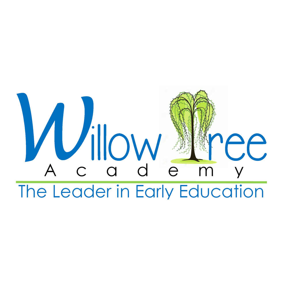 08WillowTree.png