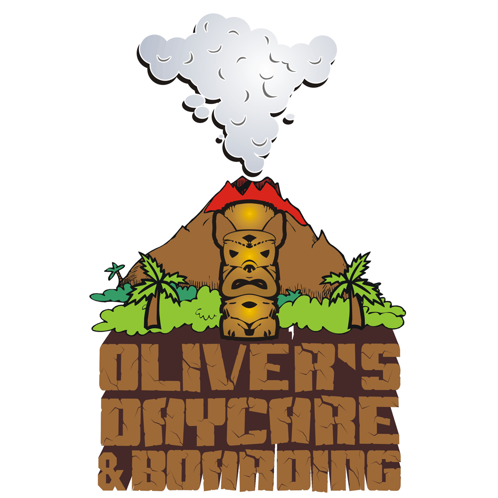 07Olivers.png