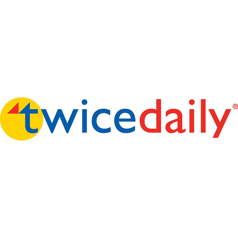 TwiceDaily.jpg