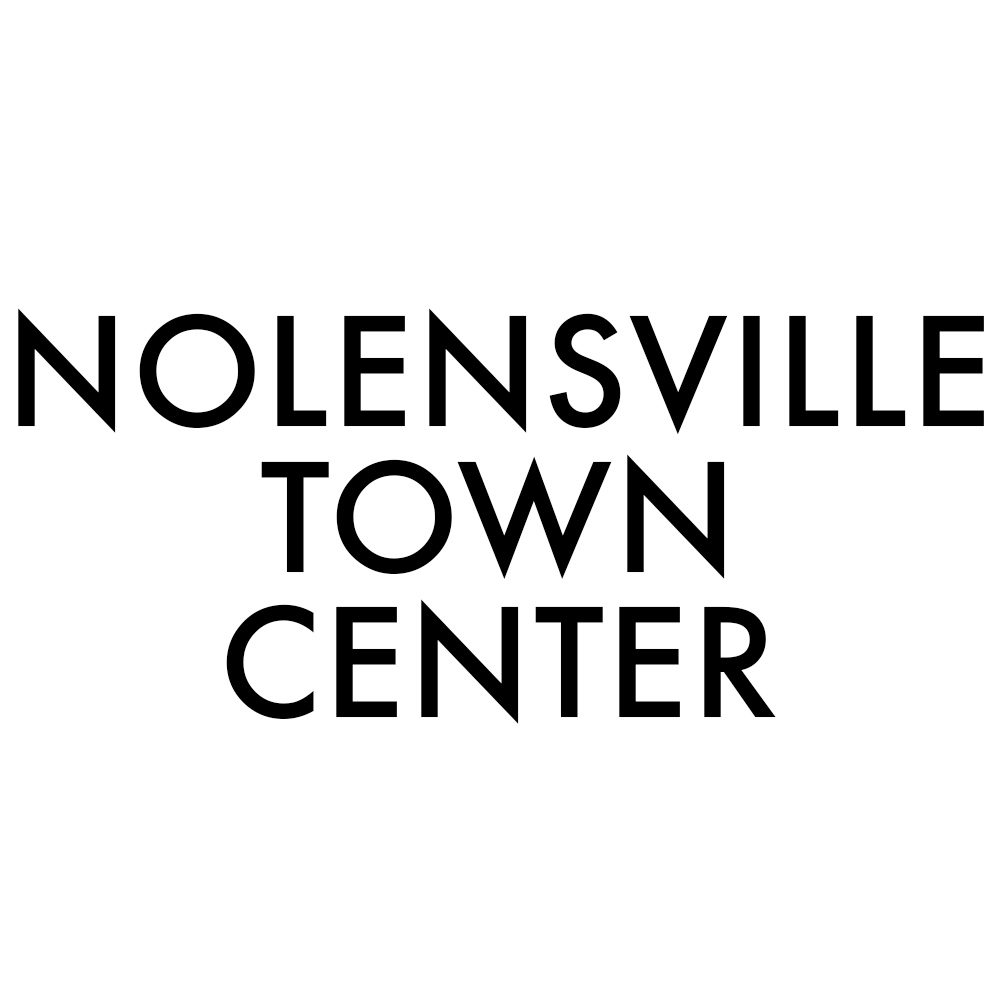 NolensvilleTownCenter.png