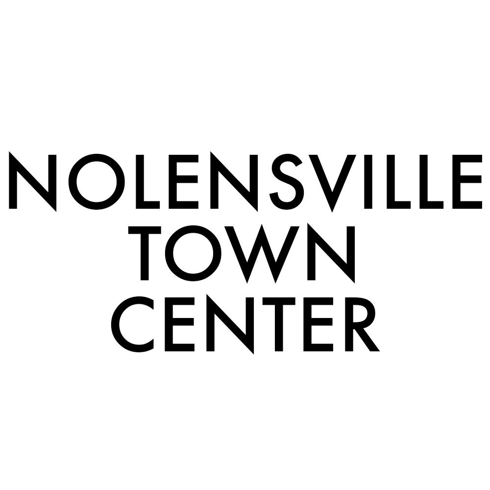 NolensvilleTownCenter.png