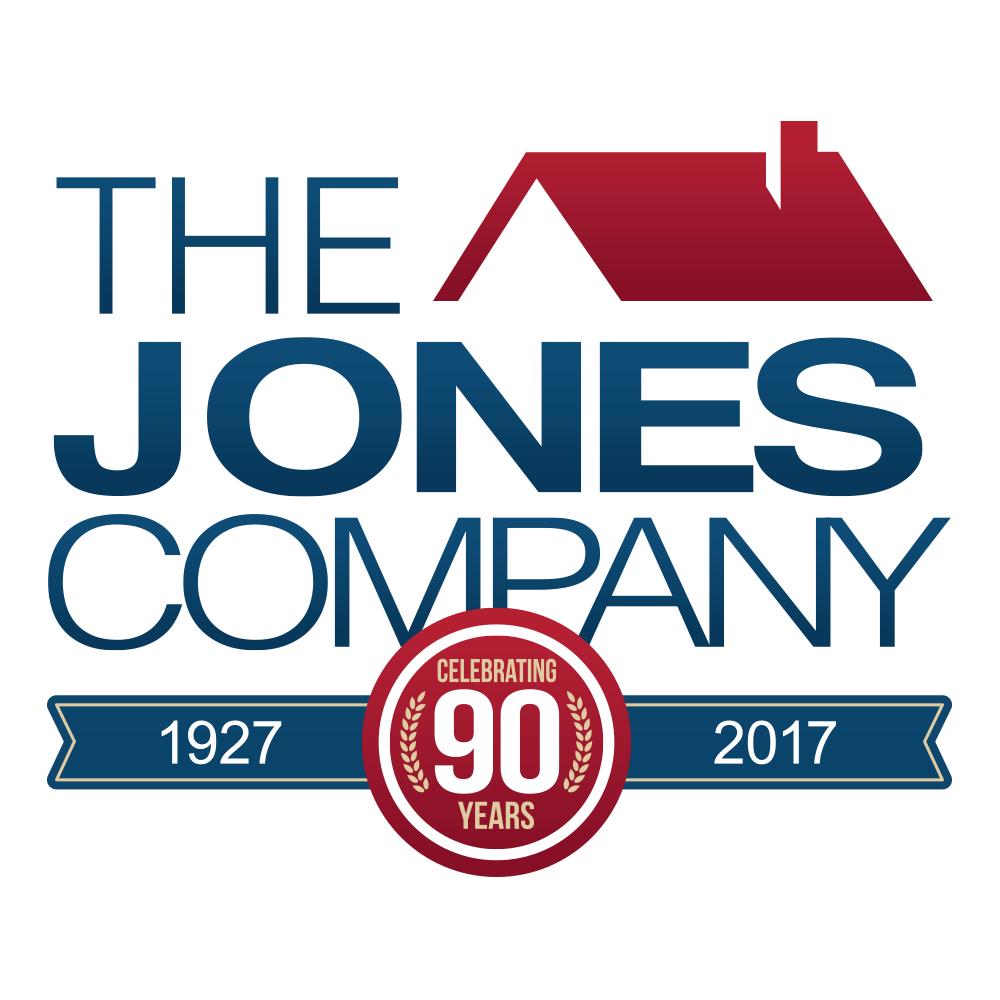 TheJonesCompany.png