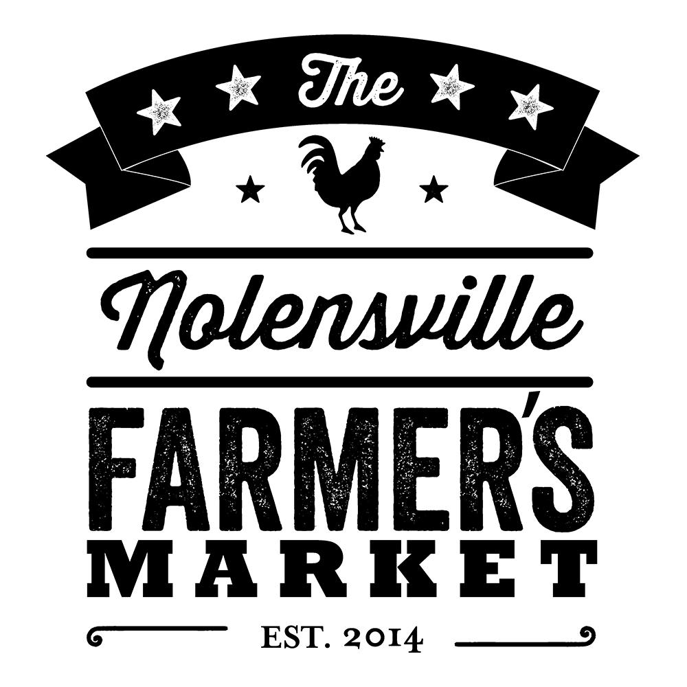 Nolensville Farmers Market.png