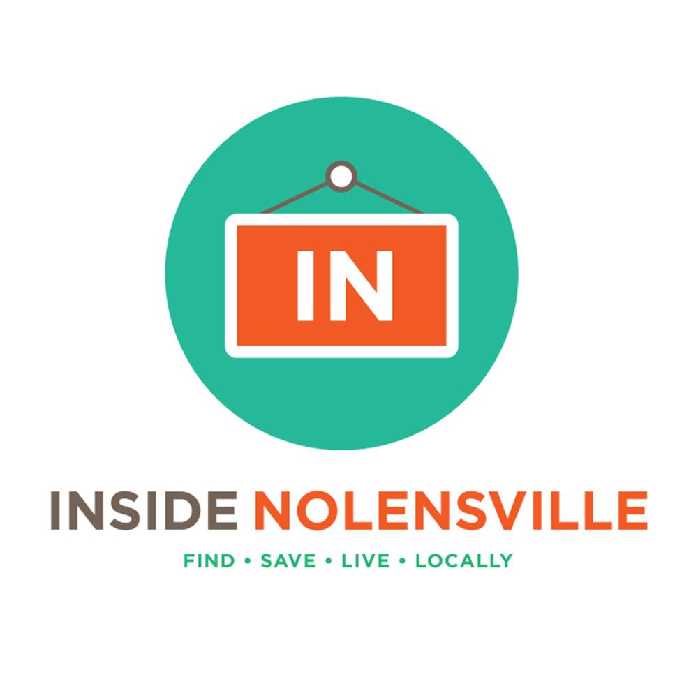 InsideNolensville.png