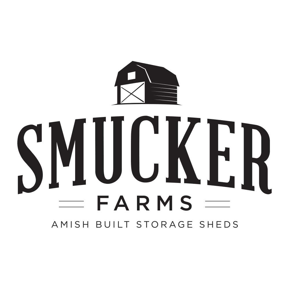 Smucker.png