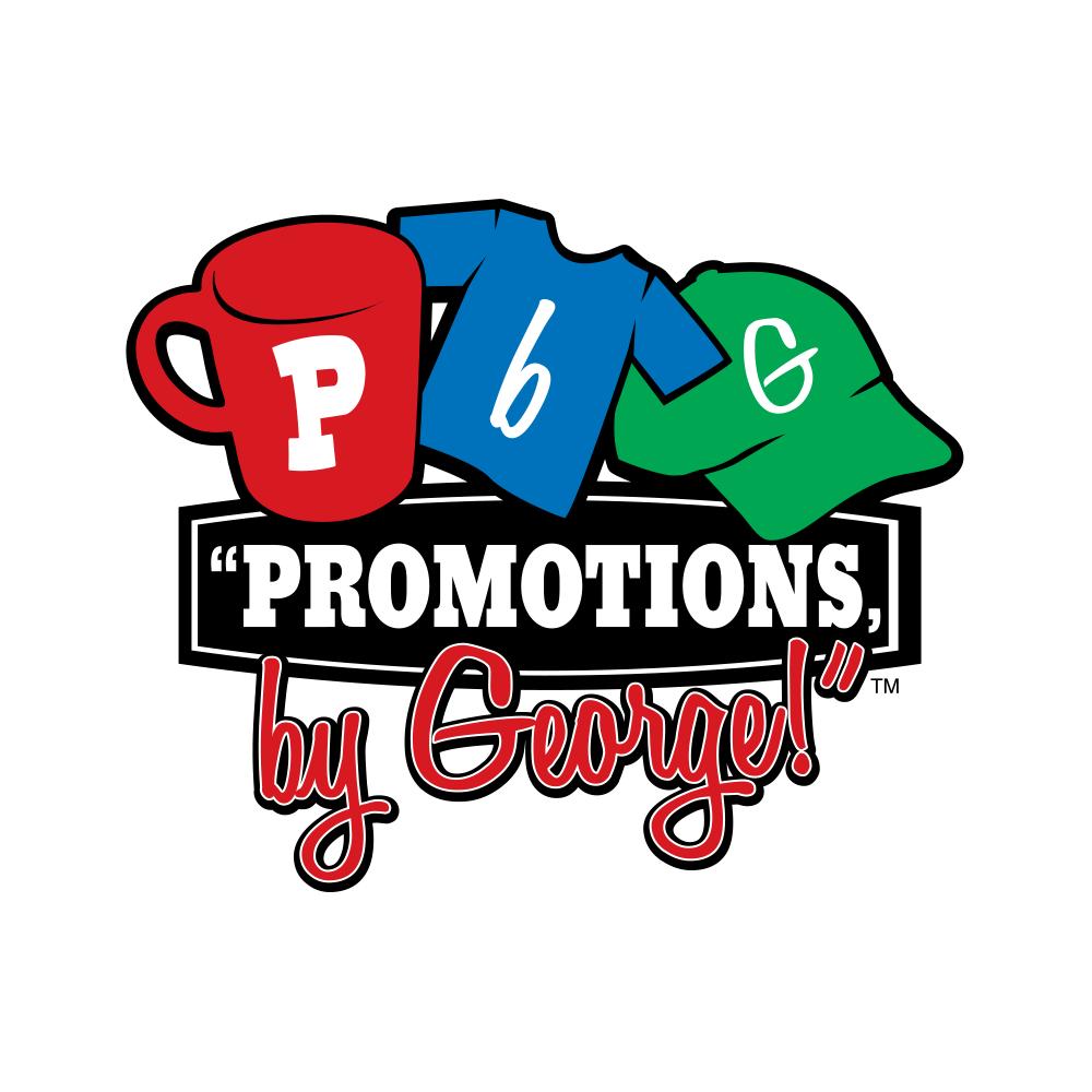 PBG.png