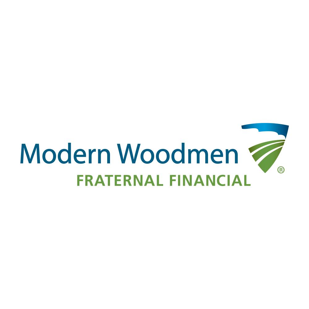ModernWoodmen.png