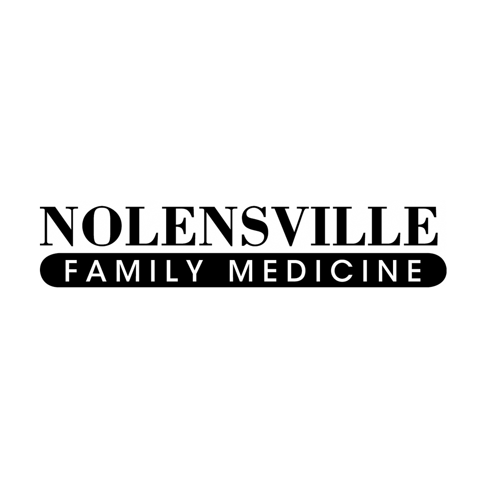 NolensvilleFamilyMedicine.png