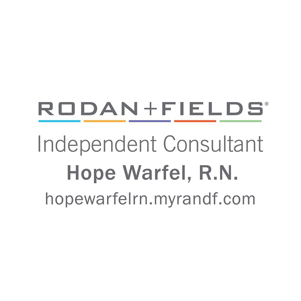 RodanFields.png