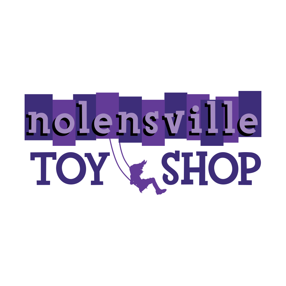 Nolensville Toy Shop.png