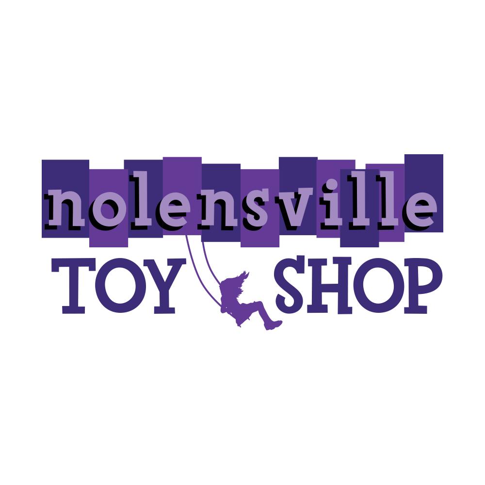 Nolensville Toy Shop.png