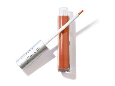 Vapour Elixir Lipgloss in Awaken