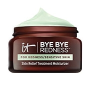 It Cosmetics Bye Bye Redness Treatment Moisturizer