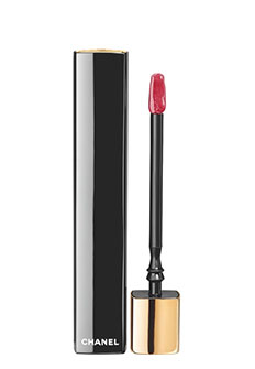 Chanel Rouge Allure in Pirate
