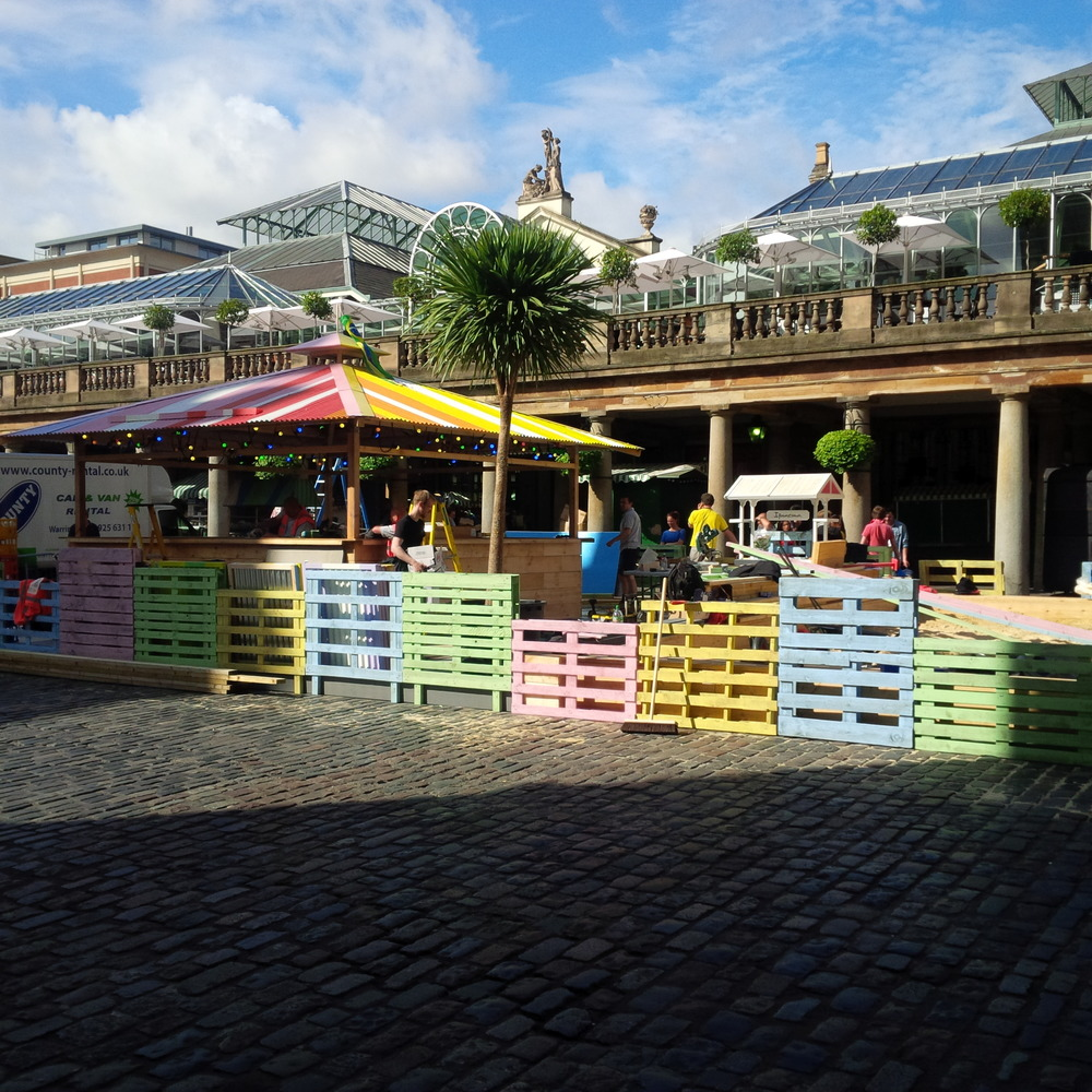 cabanacoventgarden1.jpg