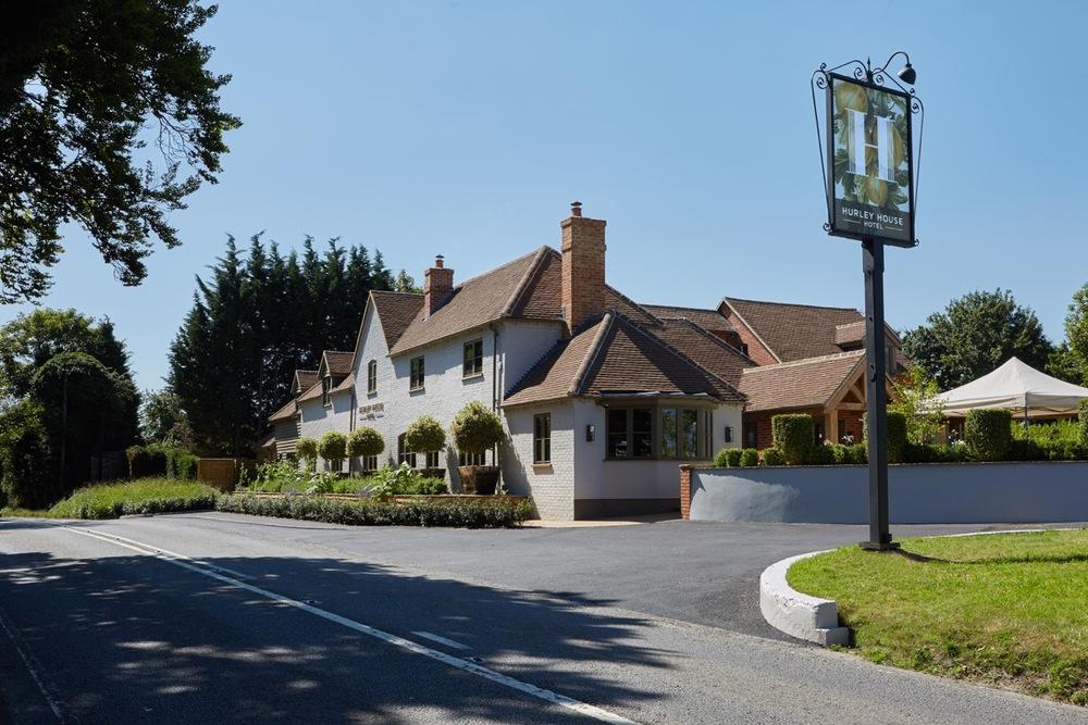 hurleyhouse hotel.jpg