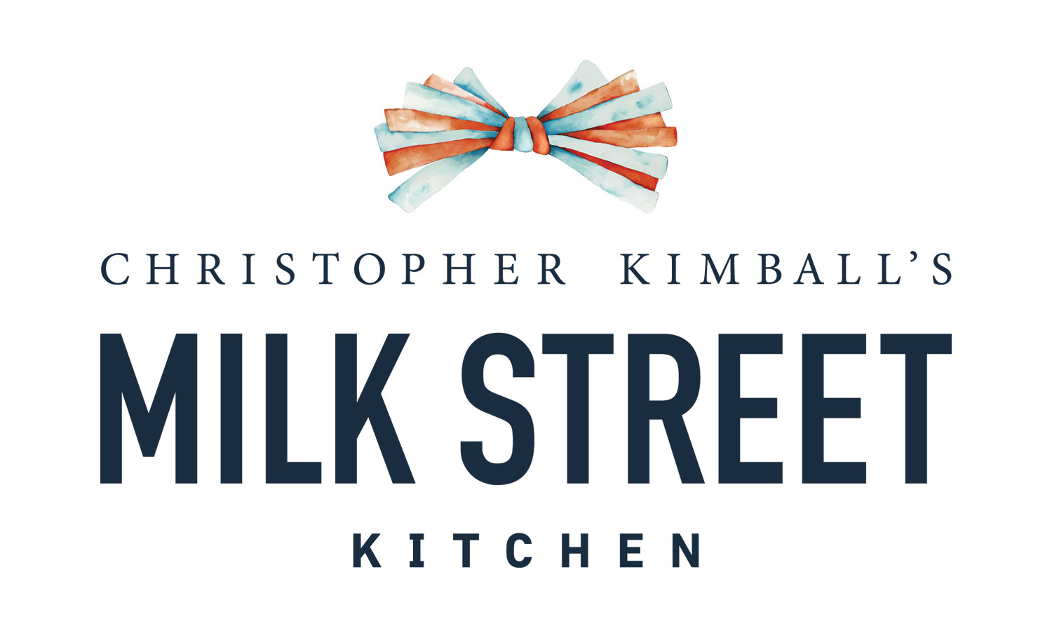 Milk Street Kitchen