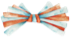 Milk Street Bowtie Logo