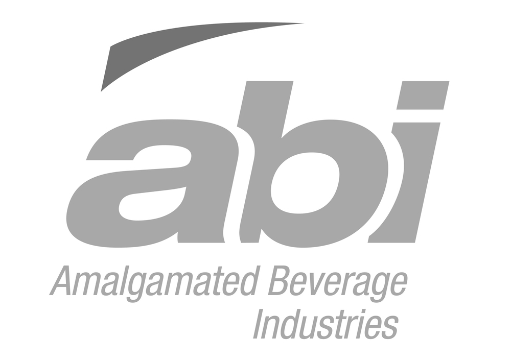 ABI-Logo-full-colour-on-white.jpg