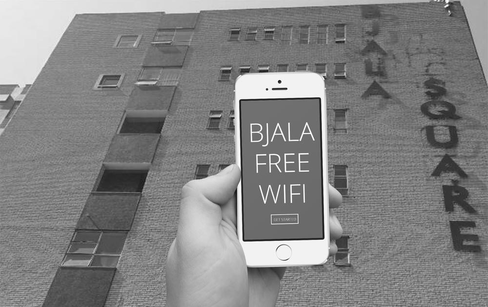 Bjala Connect.png