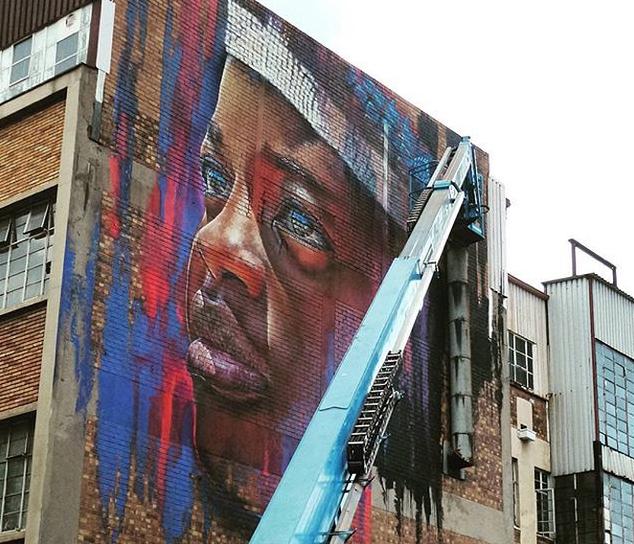 grafiti.PNG