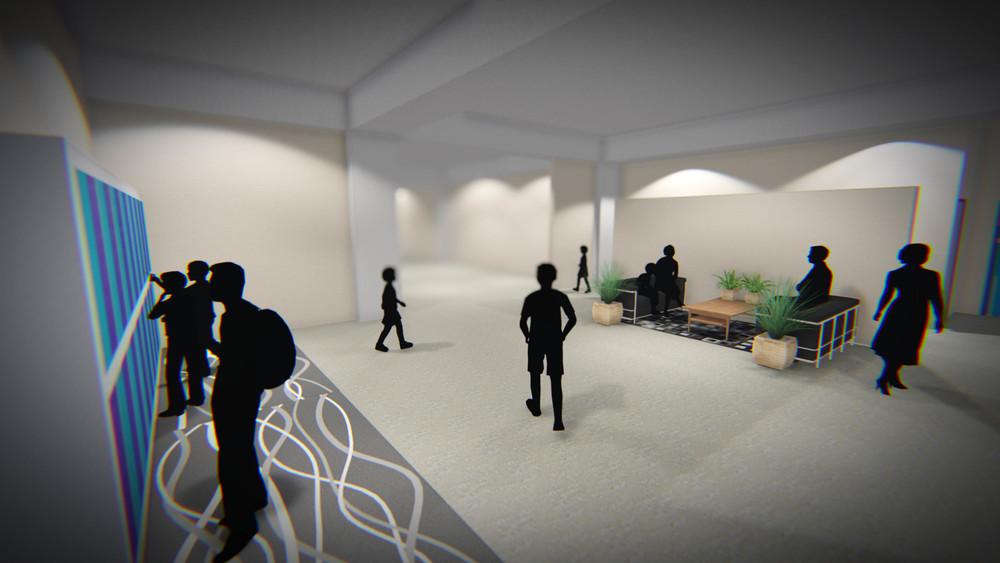 P5- Waiting Area Render.jpg