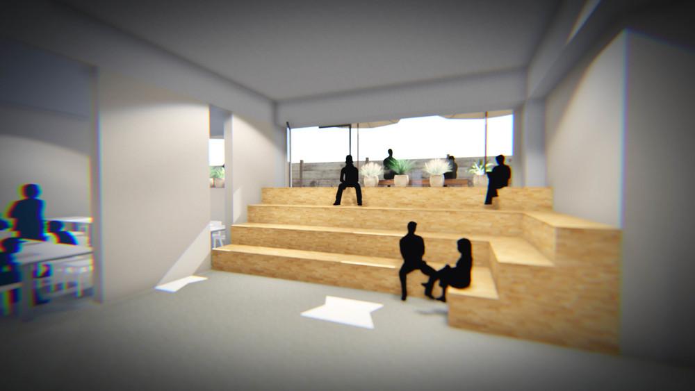P10- Interactive Stairway Render.jpg