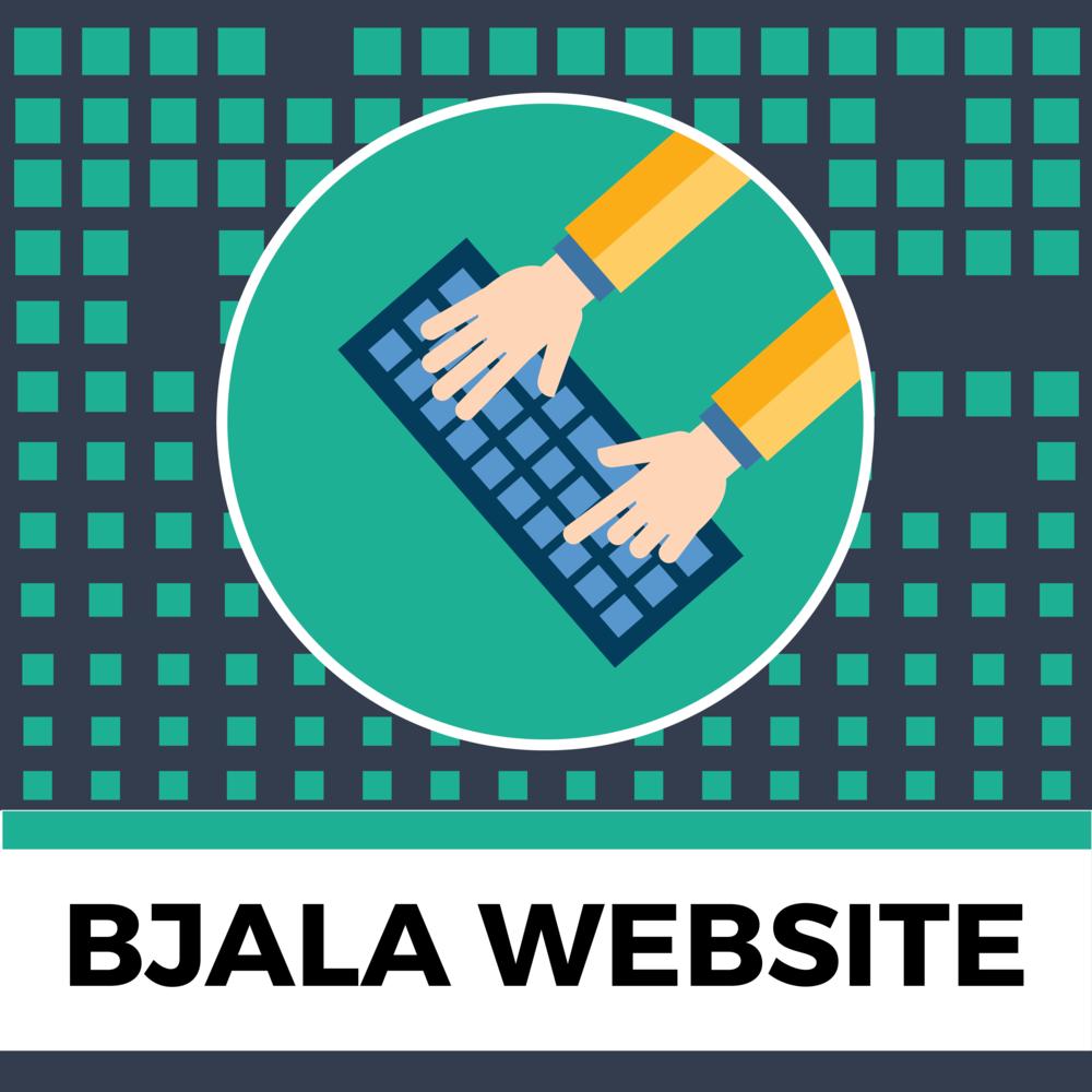 Bjala Connect Tiles-02.png