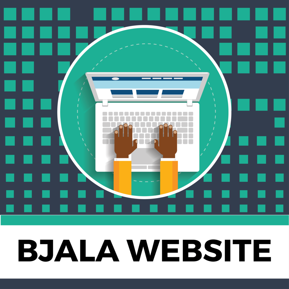 Bjala Connect Tiles-01.png