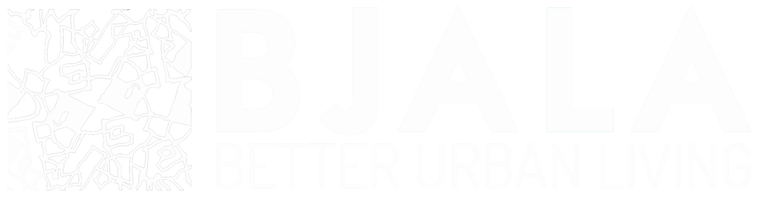 BJALA - better urban living