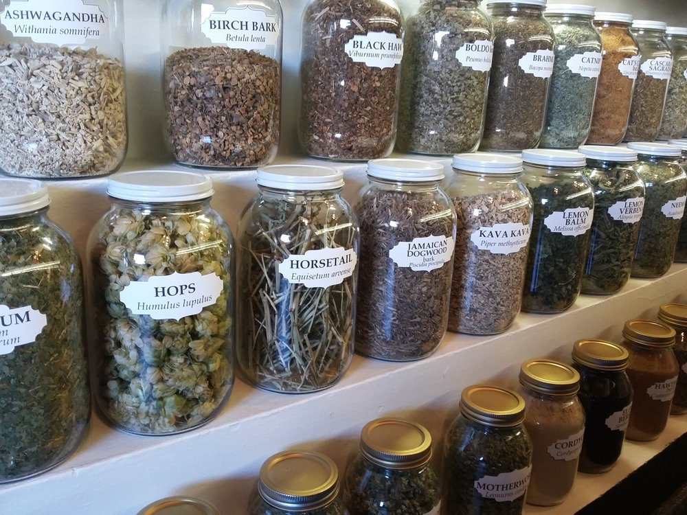 herb shelf.jpg