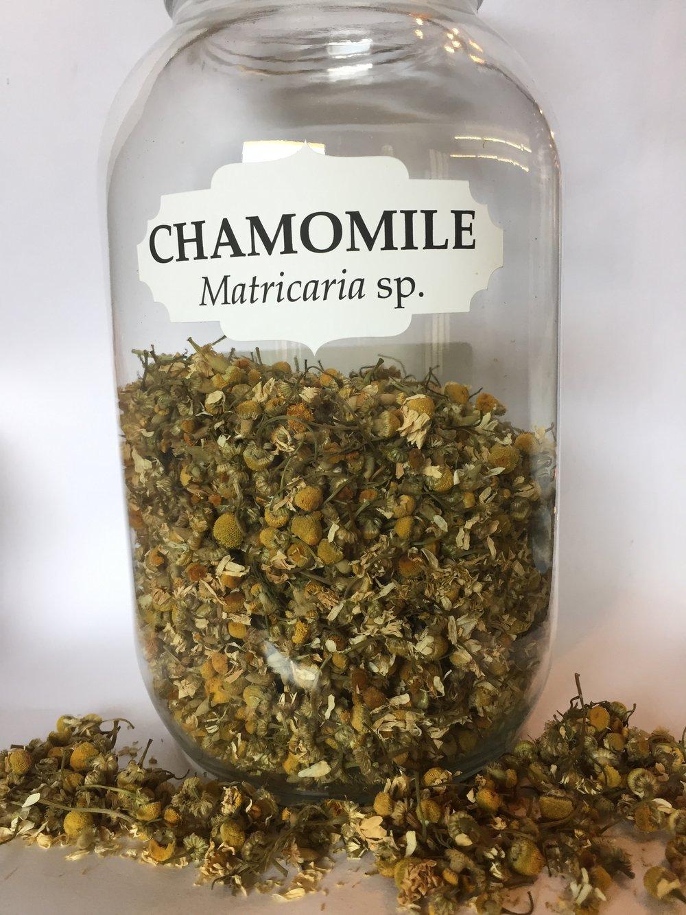 chamomile WC.JPG