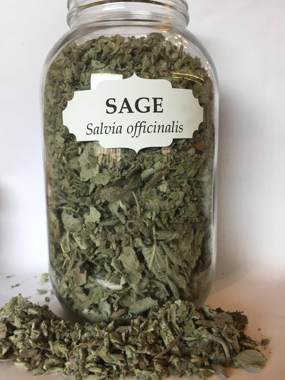 Sage WC.JPG