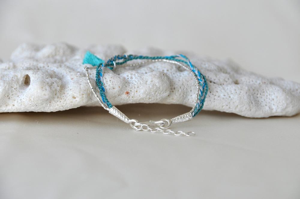 Bracelets-tresses-argent-4.jpg