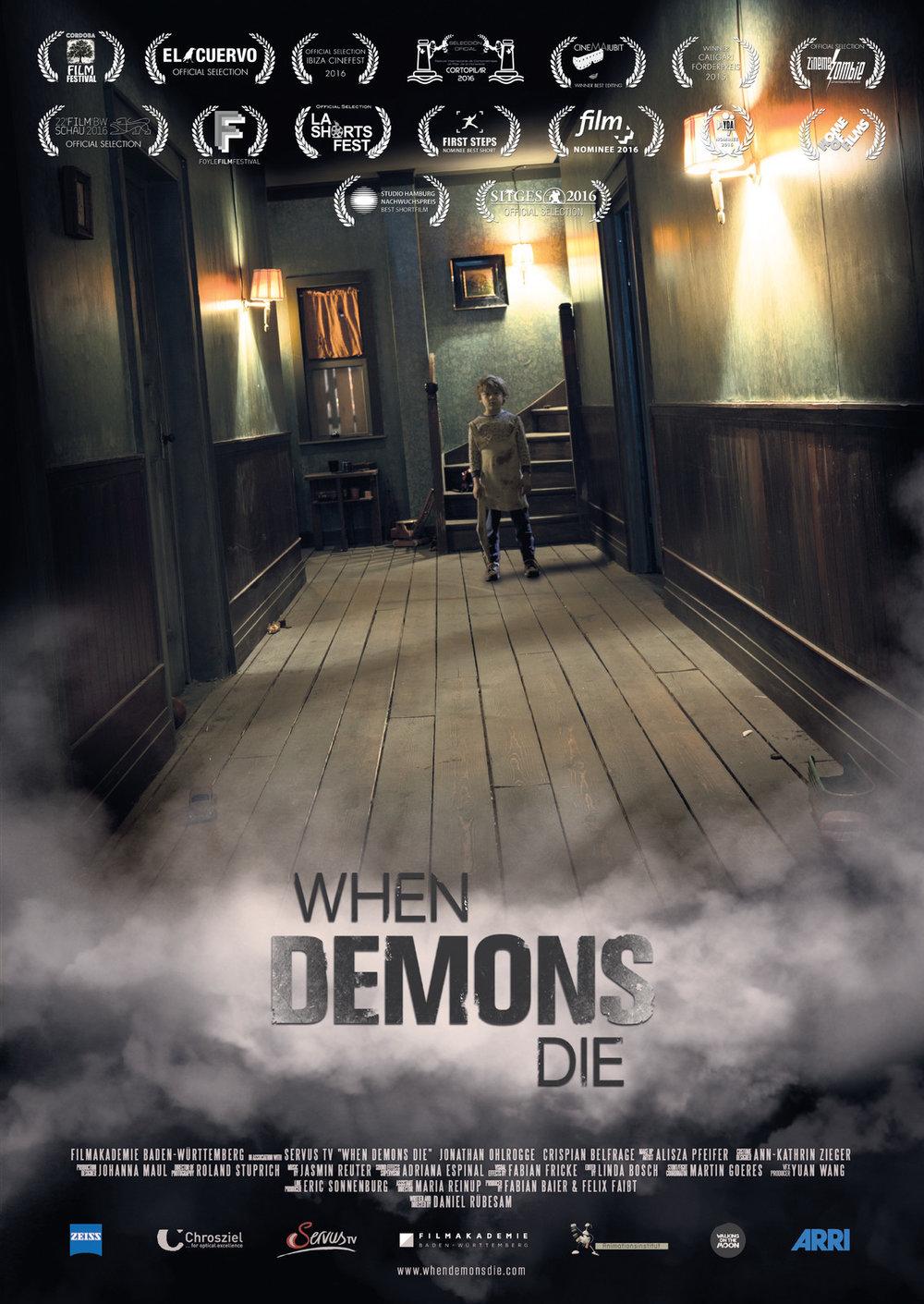WhenDemonsDie_Poster_Druckvorlage_2017-01-04.jpg