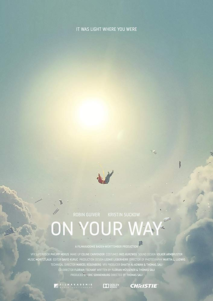 On Your Way Poster.jpg
