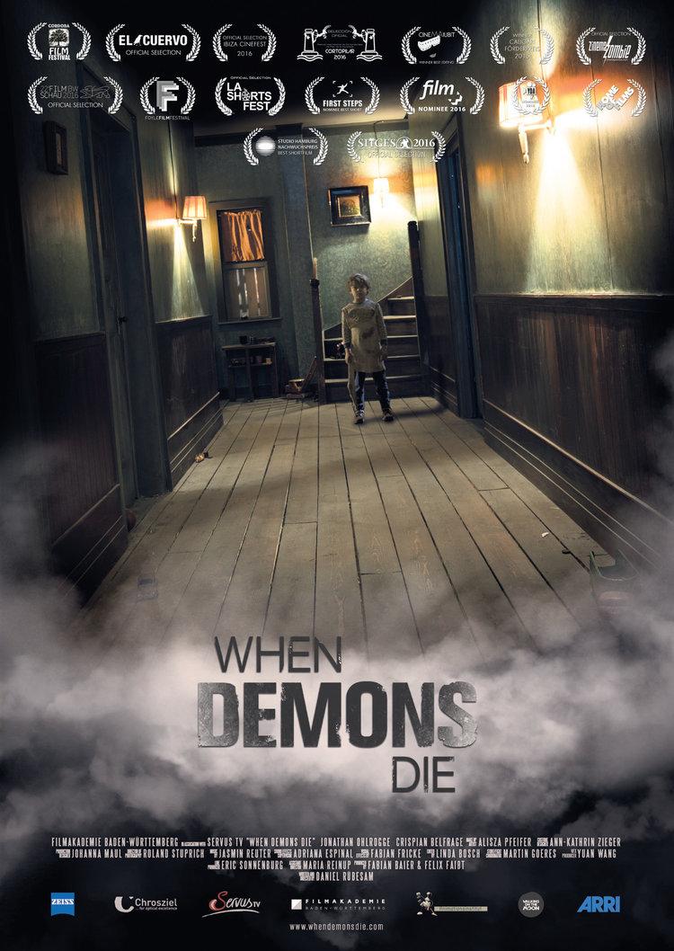 WhenDemonsDie_Poster.jpg