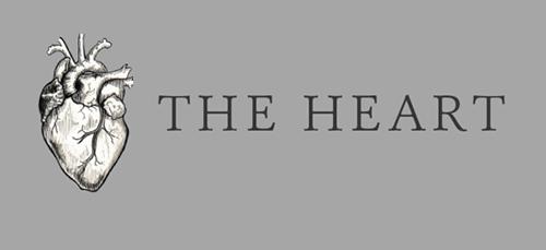 theheart.jpg