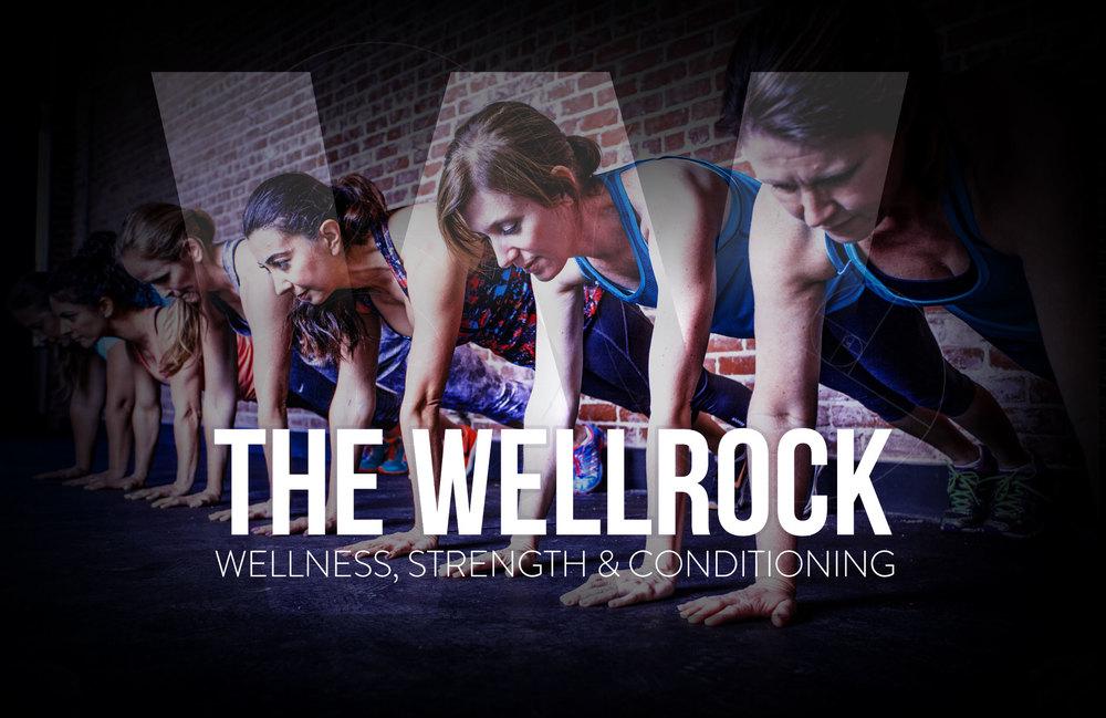 wellrock.jpg