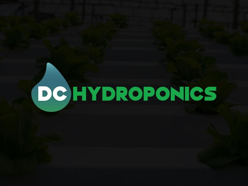dchydro-featured.jpg