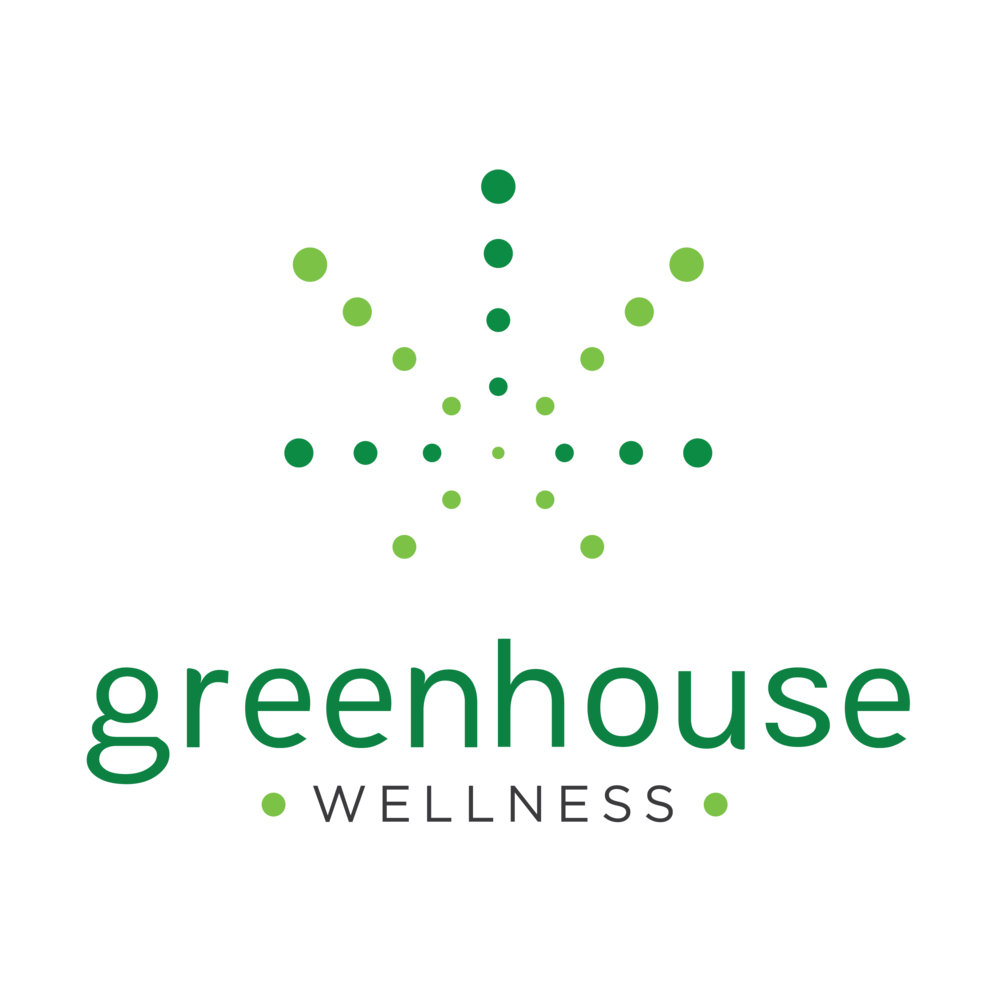 GREENHOUSE_LOGO_SYSTEM2-01.png